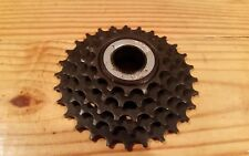 NOS Falcon 5 Speed Freewheel 14-28t Vintage Road Touring