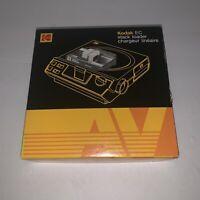 Kodak EC Stack Loader - EC-40 for Ektagraphic & Carousel Projectors VGC B5