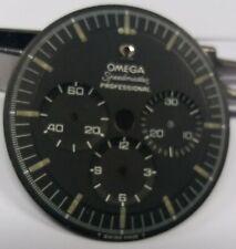 Omega Speedmaster Quadrante /Dial 321 Vintage