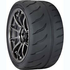 Toyo Tires 103800 Toyo Tires Proxes R888R 205/45ZR16 Load Index: 83 Speed Rating