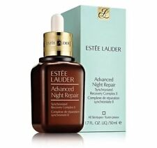 Estee Lauder Advanced Night Repair Serum Synchronized Recovery Complex II 50ml