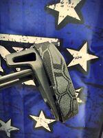 SB Tactical PDW Brace Strap Kryptek USA MADE Tactical Webbing MilSpec SBA3 SBA4