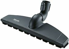 Miele SBB 400-3 Parquet Twister XL Smooth Floor Brush & Soft Bristles - SBB400-3