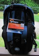 Lowepro Primus AW Premium Camera/Video Backpack **BRAND NEW**