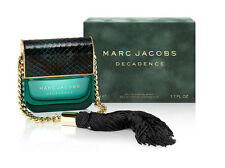 Marc Jacobs Decadence EDP Perfume For Women US Tester - 100ml