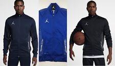 Jordan Flight Team Men's Basketball Jacket - NWT