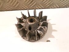 Débroussailleuse SHINDAIWA DYB321  moteur S27BU - Volant magnétique DENKI 2 AF59