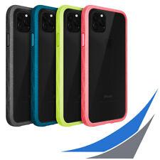 [ für iPhone 11 Pro ] LAUT CRYSTAL MATTER Schutzhülle