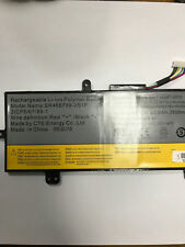 NEW Genuine Battery For SR466789-2S1P 3500mAh 25.9Wh 2ICP5/67/89-1 Akku Accu