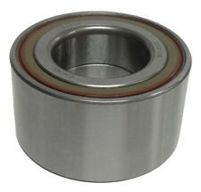 Wheel Bearing fits 2010-2013 Ford Transit Connect  POWERTRAIN COMPONENTS (PTC)
