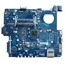 For Asus PBL60 LA-7322P motherboard X53U A53U K53U AMD C-50 60-N58MB2200-B04 WH