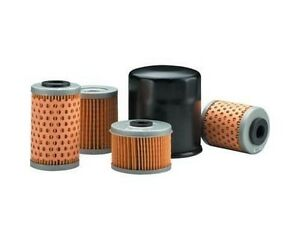 Twin Air Oil Filter for Yamaha XC180 Riva 180 1983-1985