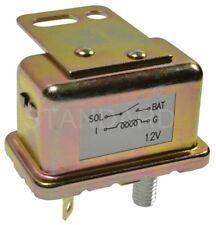 Starter Relay Standard SR-105