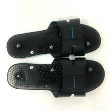 IQ Technologies Massager Slippers Brand New