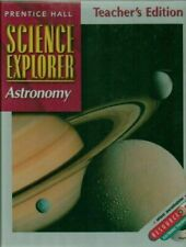 Astronomy by Ioannis Miaoulis, Michael J. Padilla and Martha Cyr (Hardcover,...