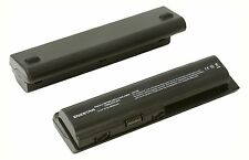 6600mAh Battery for HP 509458-001 484171-002 463665-007 463664-009 462890-851