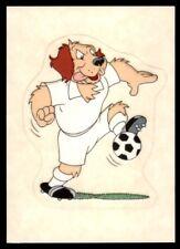 Panini Futbol 92-93 (España) o Valencia Club de Futbol Nº 38