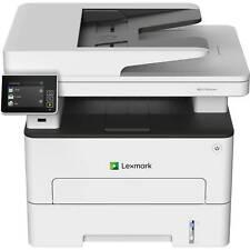 Lexmark MB2236adwe Monochrome Multi-Function Laser Printer Scanner Copier Fax