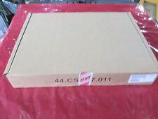 """Lenovo 00HN842 14"""" LCD WideScreen 2584x1440 WQHD for Lenovo X1 Carbon"""