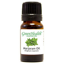 15 ml Marjoram Essential Oil From Spain (100% Pure & Natural)
