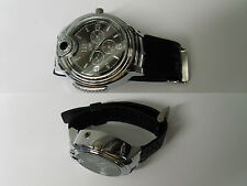 montre briquet
