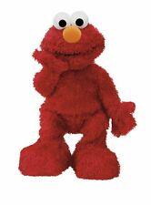 New Fisher-Price Elmo Live Encore Seasame Street New Sealed
