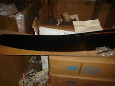 59-60 Mercury Sun Sheild Interior Visor B9MB-6403125-B