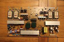 EAY57681701 LG 42LH5000 fuente de alimentación