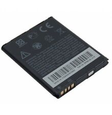 BATTERIE ORIGINALE ★★ HTC HD3 / HD7 / Wildfire S ★★ ORIGINE BD29100 (BAS460)