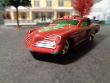 HOT WHEELS  AT-A-TUDE  1:64 SCALE DIE-CAST  5-19-15