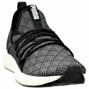 PUMA Women's Nrgy Neko Stellar Running Sneakers Shoes