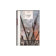 LA COMTESSE DE CHARNY Alexandre DUMAS 1967 Tome 2 rare