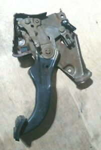 78-87 G-Body Emergency Brake Pedal LOC-171