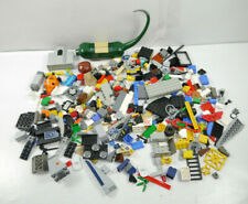 LEGO Konvolut ca. 500g : Bionicle Star Wars Figuren etc. Bausteine (F27) #01