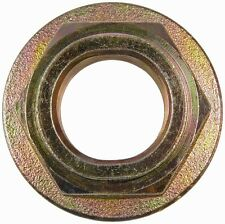 Spindle Nut 615-098 Dorman/AutoGrade