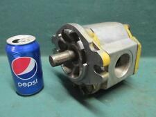 Good Used Borg-Warner? Hydraulic Pump Motor 7/8