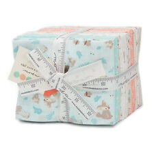 LULLABY by Kate & Birdie for Moda - Fat Quarter Bundle