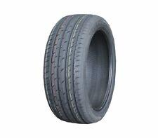HAIDA Hd927 265/40r21 105w 265 40 21 Tyre