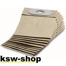Kärcher Aspiratore a secco, Sacchetto per aspirapolvere per t171, K/DS 5200, 6.904-216.0