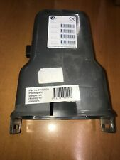 QL Trim Tab Pump Cover for Volvo Penta QL Boat Trim System 41102024