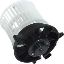 Blower Motor For 2011-2012 Ford Fiesta BM 00219C Blower Motor With Wheel