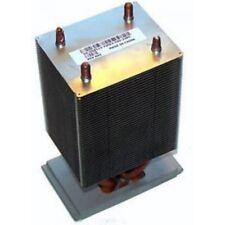 0G8113 Dell Optiplex GX280 G8113 Heatsink Lot:J