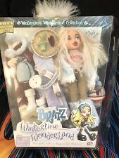 Bratz Winter Wonderland Chloe ��