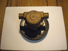 """Jabsco Engine Cooling Pump 1"""" Ports 18840-Series = 18840-1010 or 18840-0010"""