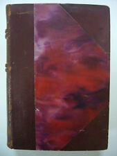 LE PETIT BIBLIOGRAPHIE EDITIONS ORIGINALES ECRIVAINS FRANCAIS XV AU XVIII 1927