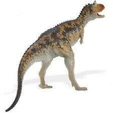 Carnotaurus 28 cm Serie Dinosaurier Safari Ltd 412301
