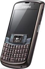 Samsung OmniaPRO B7320  Wifi QWERTY 3g Camera Smart Phones