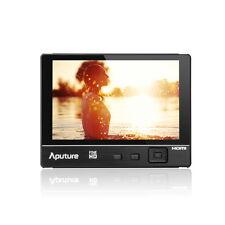 """Aputure 7"""" VS-1 Fine HD 1920*1200 Native Resolution Camera Video Field Monitor"""