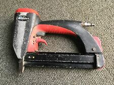 Senco Accuset A125BN 18 Gauge Brad Nailer Finish nail,,with Case