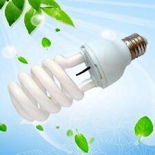 LED 36W Bulb  Bayonet Bulb Lamp Spiral Light Lighting for Fresh Air